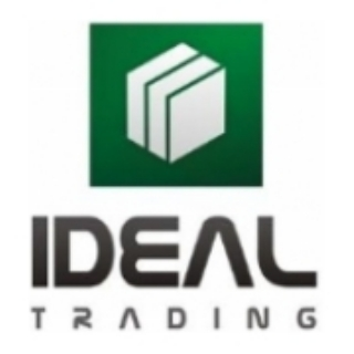 IDEAL TRADE