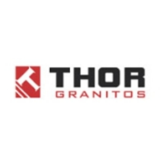 THORGRAN GRANITOS